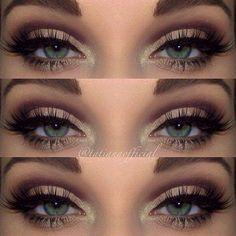 #Inspiração  Visite Nossa Loja : www.acqualuxo.com.br  #acqualuxo #maquiagem #makeup #maquiagemnacional #pausaparafeminices #beauté #beleza #cosméticos #beauty #ficaadica