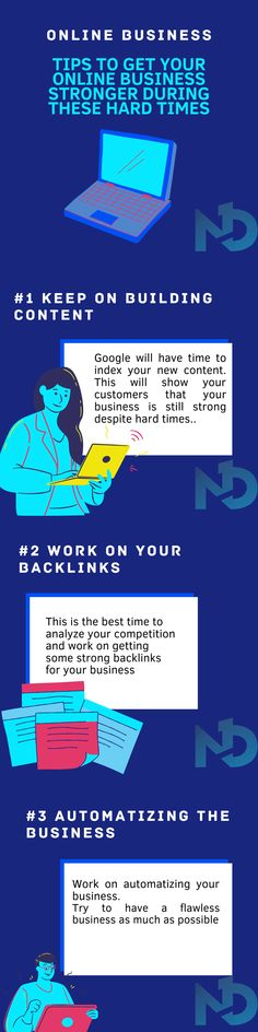 Tips to get your online business stronger during these hard times. Perfect Image, Perfect Photo, Seo Marketing, Online Marketing, Love Photos, Cool Pictures, Seo Online, Hard Times, Ottawa