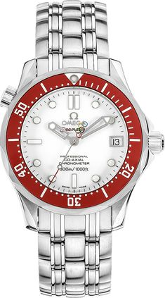 cf25950c673 212.30.36.20.04.001 Omega Seamaster Olympic Collection Mens Watch  watches  Omega Seamaster