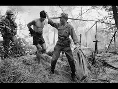DIRTY SECRETS of the VIETNAM WAR: Montagnard Tribes Defend South Vietnam...