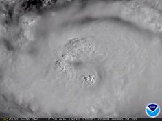 The convection around is incredible! To those in the path of this Cat 5 hurricane please prepare and stay safe with ・・・ update as of 2 pm EDT: West Palm Beach, Hurricane Hunters, Dust Storm, Bahamas, Trump Tweets, Poses, Aircraft, Category 5, Domingo
