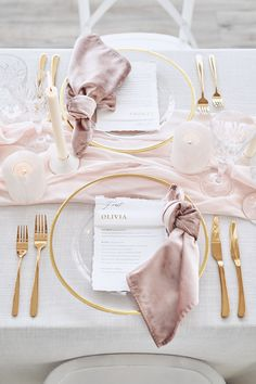 Anna Campbell Bridal, One Day Bridal, Wedding Table Settings, Table Wedding, Wedding Napkins, Love Photography, Fashion Photography, Photography Studios, Inspiring Photography