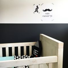 www.liefderijklievedingen.nl  Babykamer accesoires!