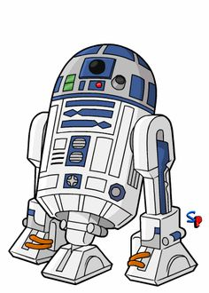 star wars free clip art | Walt Disney Star Wars Clipart - Disney ...