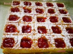 How To Make Cake, Waffles, Cake Recipes, Sweets, Breakfast, Cakes, Holiday, Food, Strawberry Fruit