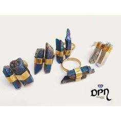 DPN Accesorios nueva colección disponible en www.compras365.com.co #Universo365 @compras365