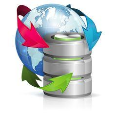 Informática Médica y Salud: Las bases de datos y los sistemas de gestión de bases de datos