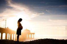 manhattan-beach-maternity-photography