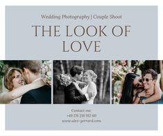 Wünscht ihr euch zeitlose, authentische Fotos für die Ewigkeit? Tag für Tag macht es mich glücklich, zu fotografieren und ich freue mich darauf, euch kennenzulernen. Wollt ihr mich als Hochzeitsfotografin buchen? Dann informiert euch jetzt über meine Wedding Services. #hochzeitsfotos  #gartenhochzeit #minihochzeit #fotoszurhochzeit #freietrauung Your Smile, Make You Smile, Couple Photography, Wedding Photography, Emotional Photos, Natural Highlights, Looking For Love, Getting To Know You, Couple Shoot