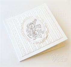 Свадебные приглашения с тиснением. Приглашения на свадьбу - открытки. priglashenia.blogspot.com