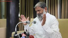 Arvind Kejriwal govt should provide grants to Haryana farmers to stop stubble burning: Anil Vij