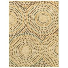 19 Best Shaw Rugs Images Shaw Rugs Area Rugs Rugs
