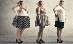 Te temi de obezitate? Nu sufla în iaurt, mănâncă-l! Citeste aici articolul: http://goo.gl/murazd   Povesteşte-ne şi tu experienţa ta cu iaurturile Activia şi/sau beneficiile pe care ţi le aduce consumul acestui iaurt! Intră pe www.facebook.com/... şi trimite -ne povestea ta. Dacă ne place o publicăm pe blogul Activia.  #ProvocareaActivia www.activia.ro/ProvocareaActivia