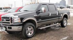 This 2005 Ford F-350 is for sale in Milbank, SD. Price: $17995.00, Mileage:189199, Color Black, Fuel Type Diesel, VIN: 1FTWW31P15EA51636, incacar.com Lexus Models, Ford Models, Plant Companies, 2015 Honda Civic, Buy Used Cars, Nissan Versa, Car Ford, Ford Motor Company, Autos