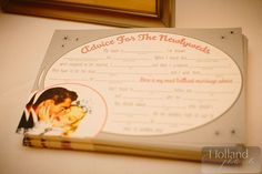 Guest Books & Well Wishes Ideas, Wedding Invitations Photos by Holland Photo Arts - Image 10 of 78