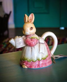 Rabbit Pitcher (1 of 1).jpg