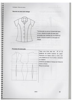 Pattern Drafting Tutorials, Sewing Patterns, Bodice Pattern, Preppy Dresses, Fashion Sewing, Pattern Fashion, Couture, Ideas, No Sew Skirt