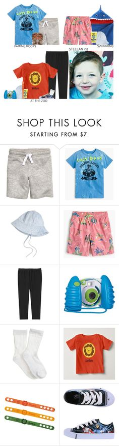 """""""Sep. 4th, 2017 