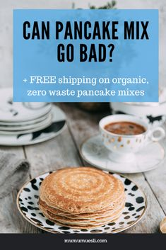 Find how long pancake mix lasts buy pancake mix with Zero Waste Packaging. is a great easy vegan breakfast idea for anytime, but especially Valentine's Day Vegan gifts for her, Mother's Day Brunch recipes, Eco-Friendly Housewarming Gifts, Healthy Pancake Mix, Best Pancake Mix, Best Vegan Pancakes, Clean Eating Food List, Healthy Eating Facts, Clean Eating Breakfast, Vegan Breakfast Options, Healthy Vegan Breakfast, High Energy Foods