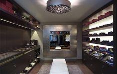 future closet.
