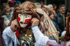 Πρόσωπο με πρόσωπο με έναν ...Γιανίτσαρο Joker, Traditional, Fictional Characters, Art, Art Background, Kunst, Gcse Art, Fantasy Characters, The Joker