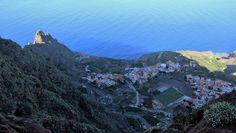 Agulo - La Gomera Grand Canyon, Water, Travel, Outdoor, La Gomera, Islands, Water Water, Outdoors, Aqua