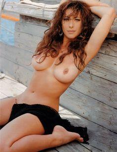 Rihanna nude naked nipple