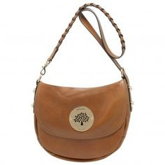 Fashion Mulberry Mdmo 01 Oak Soft Spongy Leather Bags Outlet 141 90