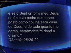 14 A Bíblia Ensina Uma Sociedade Com Deus