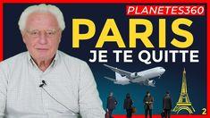 Paris Je Te Quitte Golf Trainers, Movies, Movie Posters, Films, Film Poster, Cinema, Movie, Film, Movie Quotes