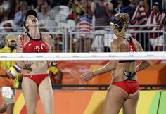 rio-olympics-beach-volleyball-women-bfcba7fe2367b881.jpg (2048×1412)