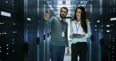 WDD is the Best Web Hosting Dubai. WDD Provides You Best Web Hosting Services in Dubai with Cheap Rates and also with Daily Backup Support and Chat Support Platform As A Service, Seo Help, Wordpress, Seo Tutorial, Seo Software, Seo Techniques, Seo Keywords, Seo Strategy, Hosting Company