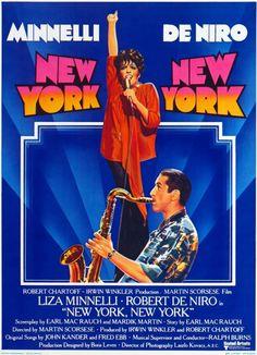 New York, New York (1977)  http://www.byronmusic.ro/blog/new-york-new-york-1977/2173