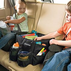Whether you are traveling just a couple of hours away or to a destination that will require a long drive and a few overnight hotel stays, traveling with children can be difficult. Use the following tips to make traveling budget-friendly and fun for the entire family.