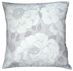 Look beautiful top quality #cushioncovers #handmade with #lauraashley fabrics great value top service £6.95