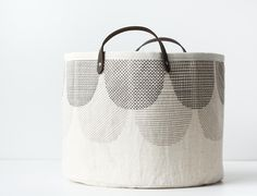 beach - style - fashion - basket - bag