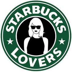 dorm room posters, dorm, room, posters, taylor, swift, taylor swift, starbucks lovers, long list of ex lovers, green, starbucks, black, white, sunglasses, 1989, blank space