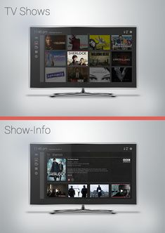 https://www.behance.net/gallery/14663663/Smart-TV-UI