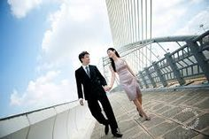 Image result for putrajaya wedding photo