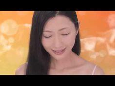 優月美人蒸氣熱敷貼 CM「暖暖女」篇 30s (繁中)