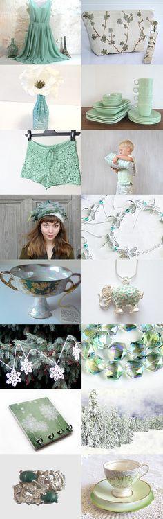 Jadeite Fair  by Lynn McPherson on Etsy--Pinned+with+TreasuryPin.com