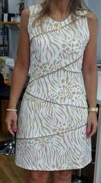 8b4120822 10 mejores imágenes de Vestido
