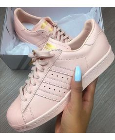 size 40 cbb26 71489 Adidas Superstar Basket Sneakers Fashion Styles Adidas Sneakers, Adidas  Shoes Women, Nike Men,