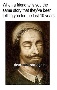 109 best classic art history memes images in 2017 Renaissance Memes, Medieval Memes, Smiles And Laughs, Just For Laughs, Funny Quotes, Funny Memes, Hilarious, Art History Memes, Classical Art Memes