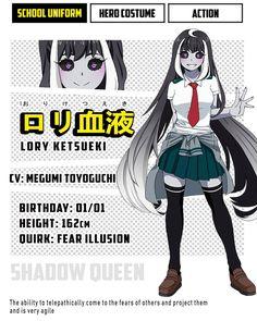 Oc Manga, Anime Oc, Otaku Anime, Anime Guys, My Hero Academia Costume, My Hero Academia Episodes, Hero Academia Characters, Super Hero Outfits, Super Hero Costumes