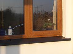 Exklusive und dekorative #Schiefer #Fensterbänke können in vielen verschiedenen Erscheinungen gefertigt werden.   http://www.arbeitsplatten-naturstein.de/schiefer-fensterbaenke-moderne-schiefer-fensterbaenke