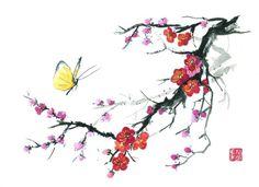 BY MARIUSZ  GOSLAWSKI.......PARTAGE OF JAPONSKIE  INSPIRACJE......ON FACEBOOK..........