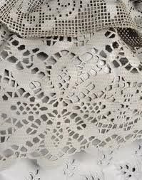 laser cut fashion - Google Search