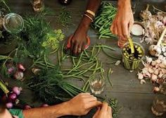 Image result for pickling party