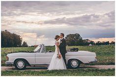 DIY-Hochzeit in Erding mit viel Amore: Caterina und Andreas | Dein Hochzeitsblog | Der Hochzeitsblog für moderne und kreative Hochzeiten
